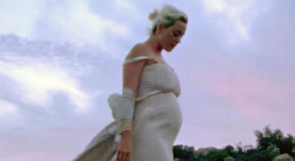 Katy Perry Nude [2020 ULTIMATE COLLECTION] 31