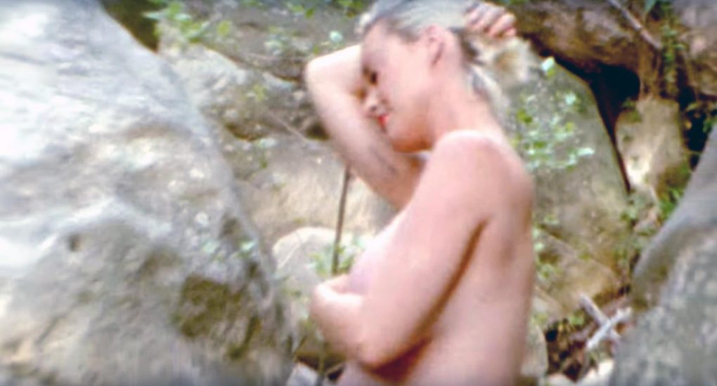 Katy Perry Nude [2020 ULTIMATE COLLECTION] 28