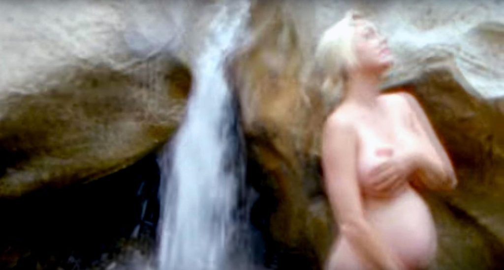 Katy Perry Nude [2020 ULTIMATE COLLECTION] 26