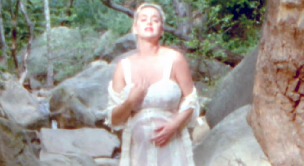 Katy Perry Nude [2020 ULTIMATE COLLECTION] 42