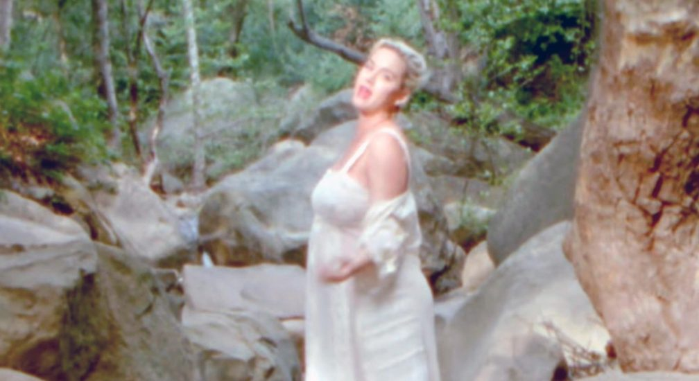Katy Perry Nude [2020 ULTIMATE COLLECTION] 40