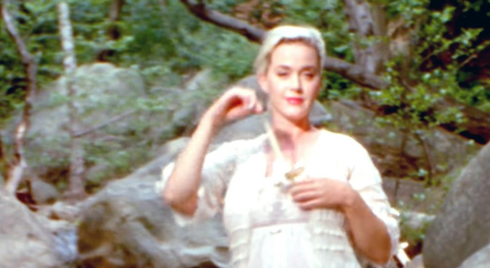 Katy Perry Nude [2020 ULTIMATE COLLECTION] 37