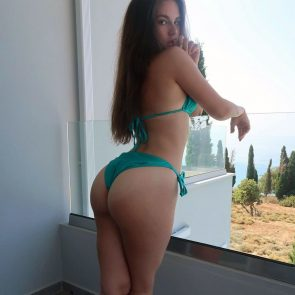 Lauren Alexis Nude and Hot Pics + LEAKED Porn Video 125