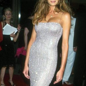 Melania Trump Nude Pics and NEW LEAKED Porn Video 38