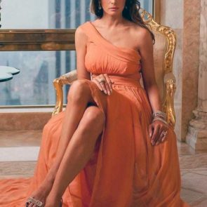 Melania Trump Nude Pics and NEW LEAKED Porn Video 51