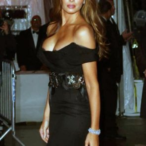 Melania Trump Nude Pics and NEW LEAKED Porn Video 60