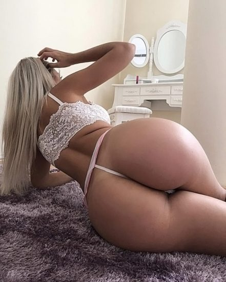 Paola Skye Nude LEAKED Pics & OnlyFans Porn Videos 55