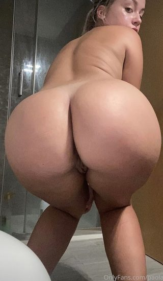 Paola Skye Nude LEAKED Pics & OnlyFans Porn Videos 53