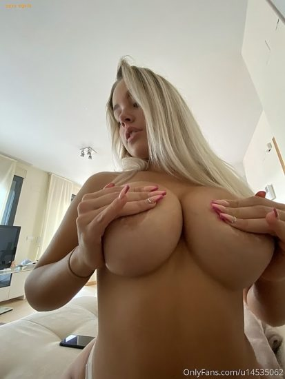 Paola Skye Nude LEAKED Pics & OnlyFans Porn Videos 48