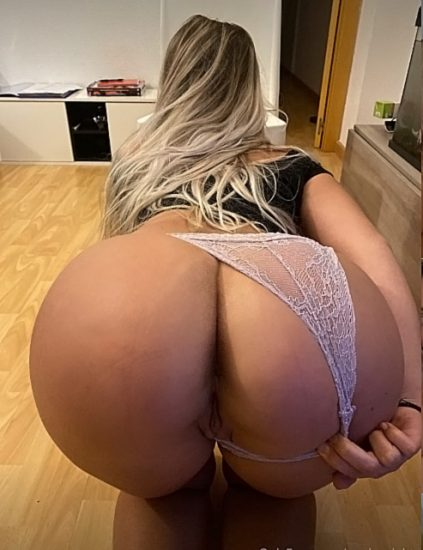 Paola Skye Nude LEAKED Pics & OnlyFans Porn Videos 47