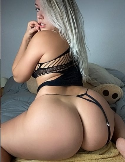 Paola Skye Nude LEAKED Pics & OnlyFans Porn Videos 46