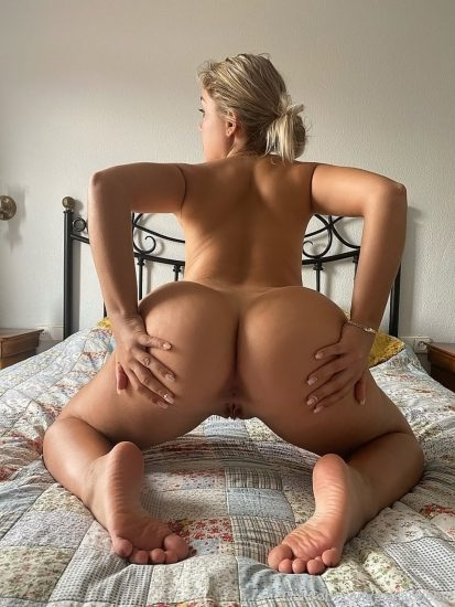 Paola Skye Nude LEAKED Pics & OnlyFans Porn Videos 38