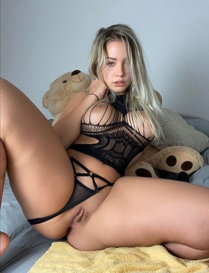 Paola Skye Nude LEAKED Pics & OnlyFans Porn Videos 36