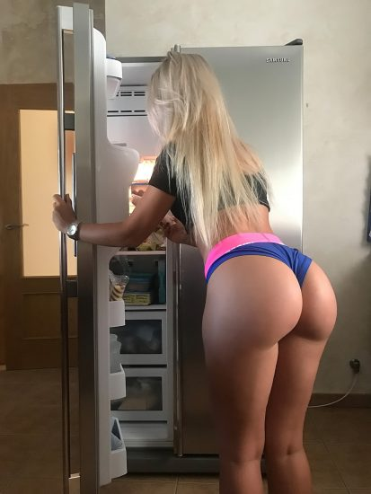 Paola Skye Nude LEAKED Pics & OnlyFans Porn Videos 35