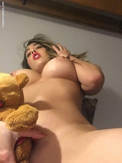 Paola Skye Nude LEAKED Pics & OnlyFans Porn Videos 81