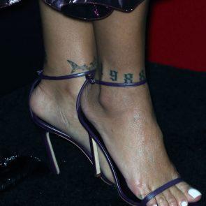 Rihanna Naked Leaks and PORN Sex Tape [2021 NEWS] 124