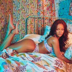 Rihanna Naked Leaks and PORN Sex Tape [2021 NEWS] 125