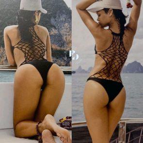 Rihanna Naked Leaks and PORN Sex Tape [2021 NEWS] 133