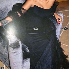 Rihanna Naked Leaks and PORN Sex Tape [2021 NEWS] 141