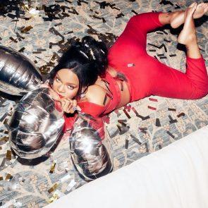 Rihanna Naked Leaks and PORN Sex Tape [2021 NEWS] 145