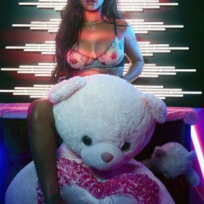 Rihanna Naked Leaks and PORN Sex Tape [2021 NEWS] 151