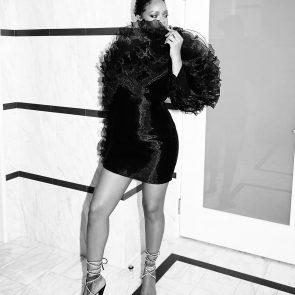Rihanna Naked Leaks and PORN Sex Tape [2021 NEWS] 156