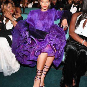 Rihanna Naked Leaks and PORN Sex Tape [2021 NEWS] 157
