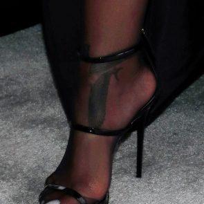 Rihanna Naked Leaks and PORN Sex Tape [2021 NEWS] 170