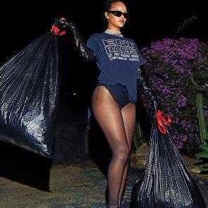 Rihanna Naked Leaks and PORN Sex Tape [2021 NEWS] 173
