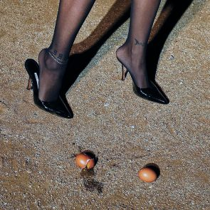 Rihanna Naked Leaks and PORN Sex Tape [2021 NEWS] 175