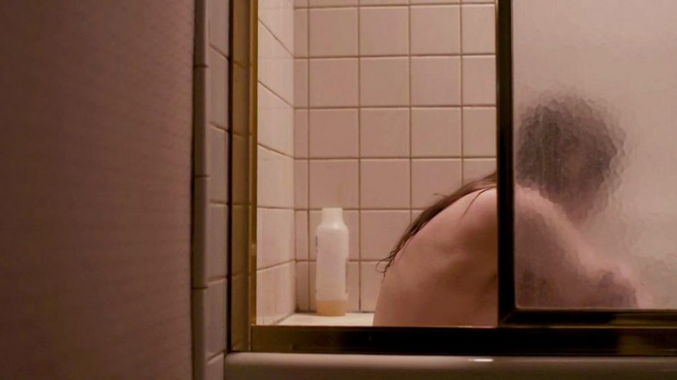 Saoirse Ronan Nude LEAKED Pics & Topless Sex Scenes 12