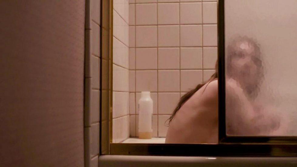 Saoirse Ronan Nude LEAKED Pics & Topless Sex Scenes 13