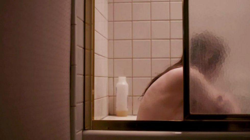 Saoirse Ronan Nude LEAKED Pics & Topless Sex Scenes 14