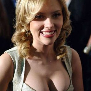 Scarlett Johansson Nude [2021 ULTIMATE Collection] 69
