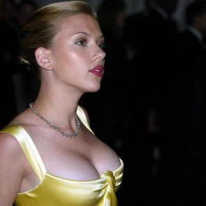 Scarlett Johansson Nude [2021 ULTIMATE Collection] 87