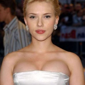 Scarlett Johansson Nude [2021 ULTIMATE Collection] 93