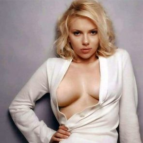 Scarlett Johansson Nude [2021 ULTIMATE Collection] 97