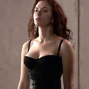 Scarlett Johansson Nude [2021 ULTIMATE Collection] 99