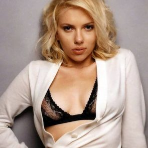 Scarlett Johansson Nude [2021 ULTIMATE Collection] 113