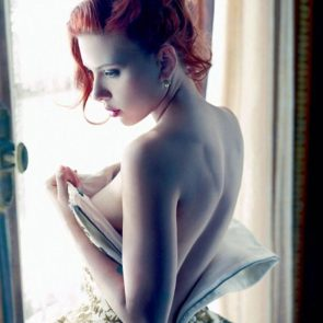 Scarlett Johansson Nude [2021 ULTIMATE Collection] 127