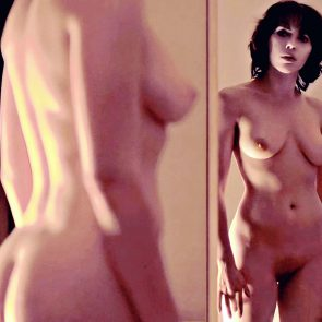 Scarlett Johansson Nude [2021 ULTIMATE Collection] 44