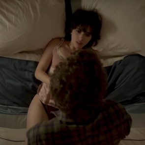 Scarlett Johansson Nude [2021 ULTIMATE Collection] 53