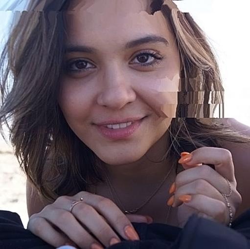 pics nude Vanessa hudgeons