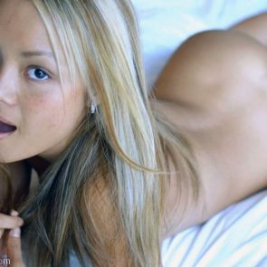 Tila Tequila Nude photo