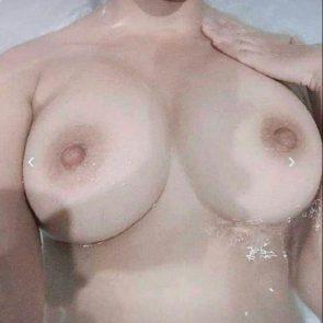 Valeria Belen Nude Pics and Masturbation Porn Video 16