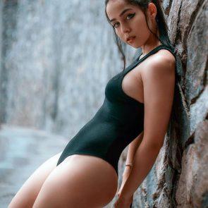 Vita Celestine Nude Pics and Porn – LEAKED ONLINE 56