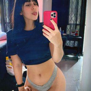 Vita Celestine Nude Pics and Porn – LEAKED ONLINE 75