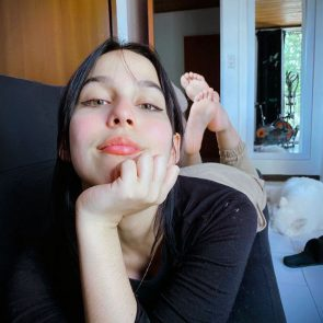 Vita Celestine Nude Pics and Porn – LEAKED ONLINE 41
