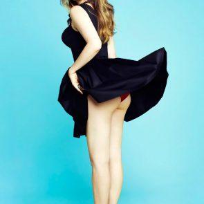 Alicia Silverstone nude ass sexy