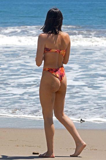 Amelia Gray HamlinNude Pics & LEAKED Porn With Scott Disick 151